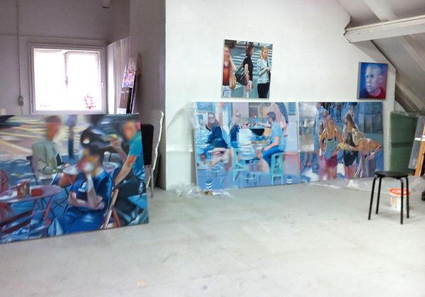 offene_ateliers2.jpg