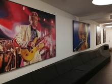 Popakademie Mannheim