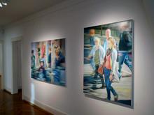 Galerie der Stadt Wendlingen