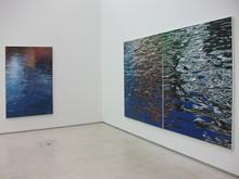 Städt. Galerie Ostfildern