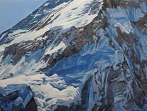 Everest II/15