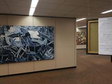 ARTWERK Vaihingen