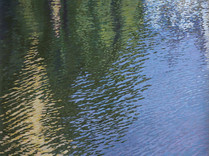 Wasser V/05