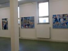 Kunstverein Schorndorf