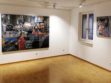 Galerie der Stadt Plochingen