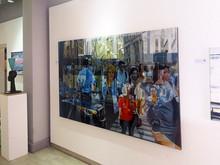 Galerie Keim