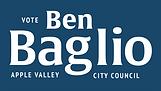 Ben_Baglio_Logos-02.png