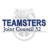 teamsters32.jpg