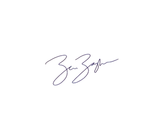 Ben Signature Black on Transparent.png