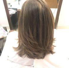Hair photos.jpg
