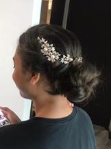 Hairdo2.jfif