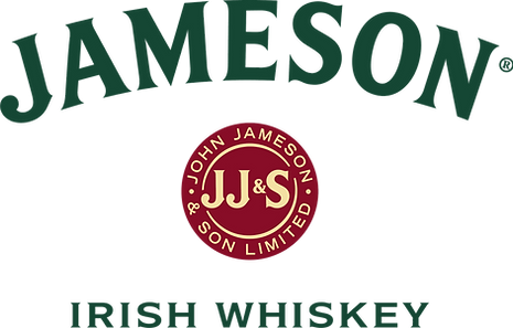 kisspng-jameson-irish-whiskey-irish-cuis