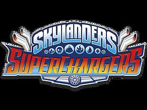 skysuperchargersNoBack.png