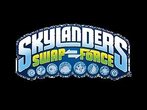 skySwapNoBack.png