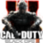 call_of_duty_black_ops_iii___icon_by_ash