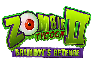 zombietycooon.png