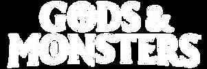 news42544_1-gods__monsters_fantasy_adven