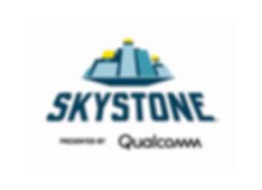 FIRST-Skystone-SMALL.jpg
