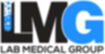 LMG Logo PNG.png