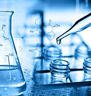 Blue Laboratory Chemistry.jpg