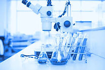 Laboratory Blue Lab Medical Group.jpg
