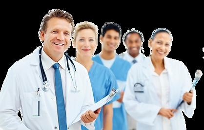 Doctors urine toxicology Lab Medical Gro
