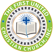 First United Christian Church