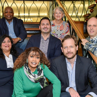 FINAL CANDIDATES NAMED FOR MONTCLAIR MAYOR AND COUNCIL.