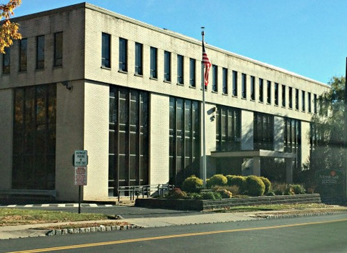 MAKING THE BALLOT: FINAL CANDIDATES FOR MONTCLAIR MUNICIPAL ELECTIONS ANNOUNCED.