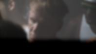 Screen Shot 2018-09-12 at 17.34.38.png