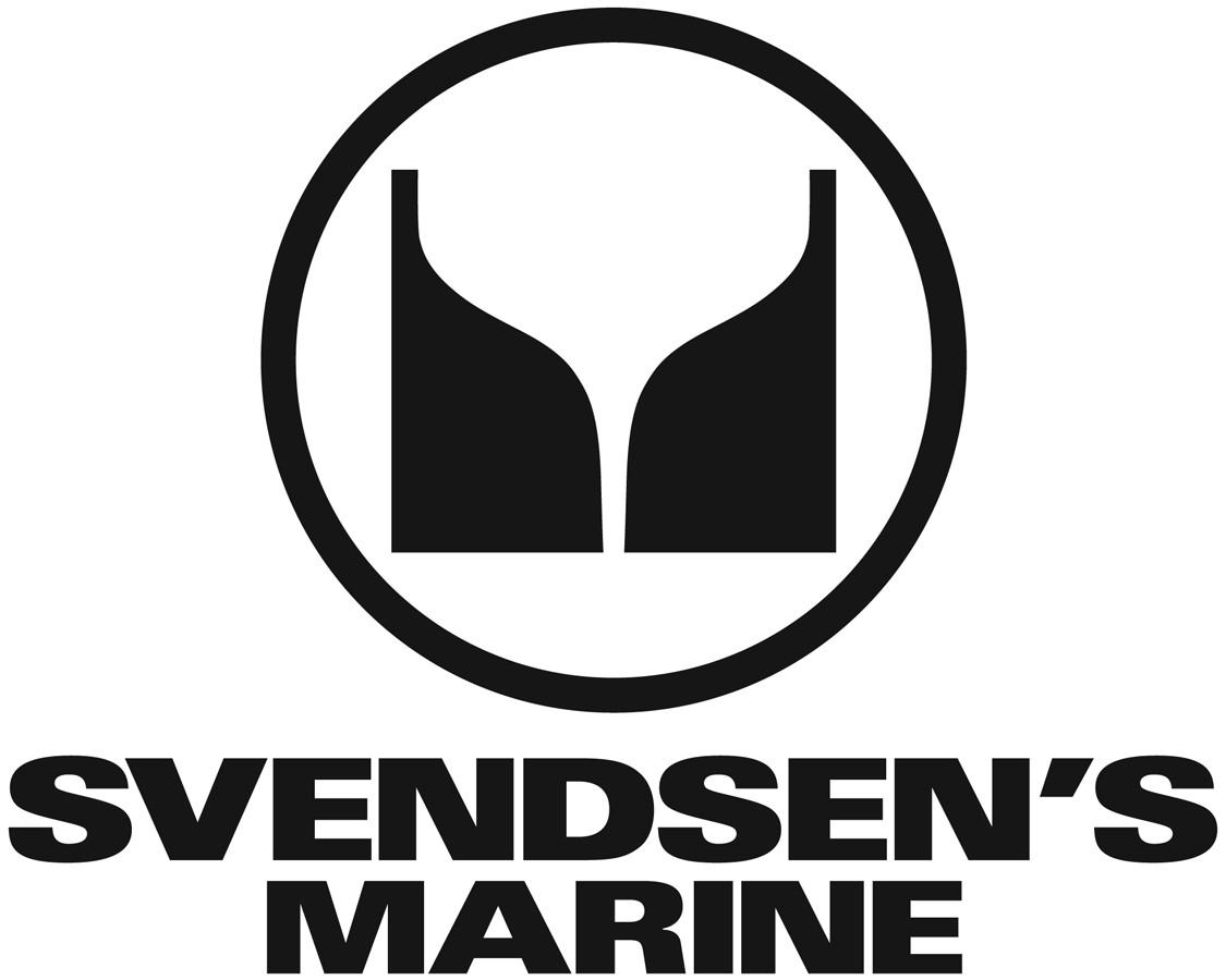 Svendsen's Marine