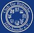 Club für Britische Hütehunde e.V.
