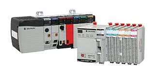 Programmable-Controllers-ControlLogix-Co