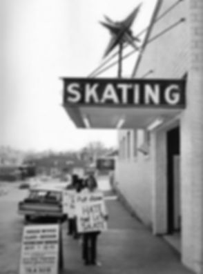 Put_down_hate_skate_edited.jpg