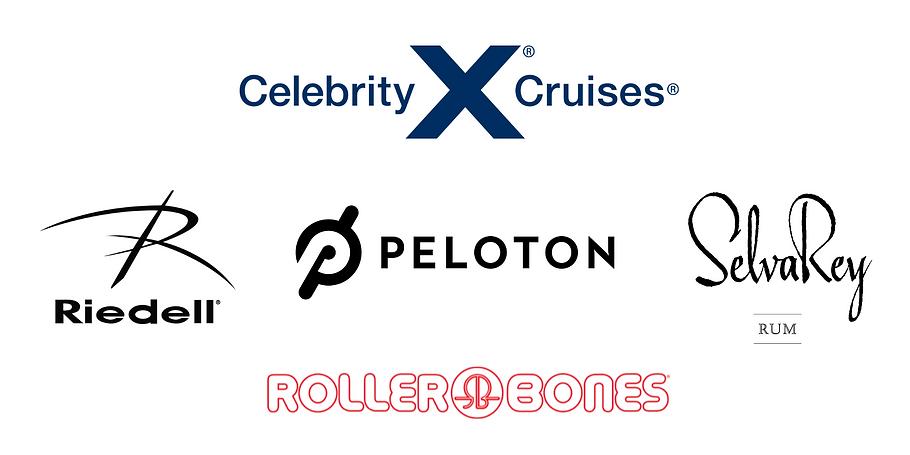 2021_LG_legends_sponsors_box.png