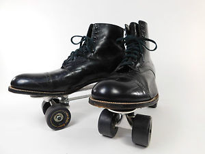 GetYourSk8s SHINED