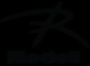Big-Riedell_R_logo_registered.png