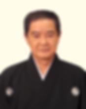 沖縄三線教室 沖縄 浦添 東京 関西大阪 通信教育