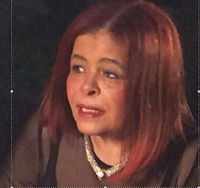 Nashwa El Azhary. Translator.jpg