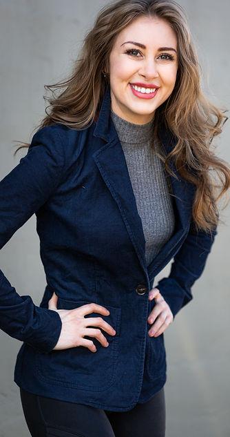 Kaleigh M