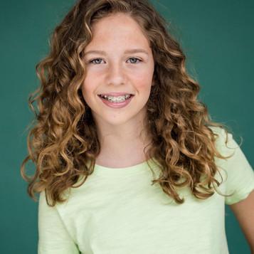 Caitlin C