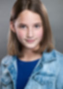 Hailey Renee