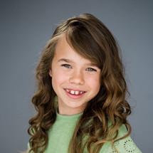 Sophie P