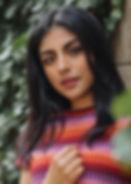 Leticia W