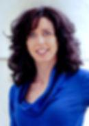 Cheri McGrath