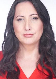 Christin M