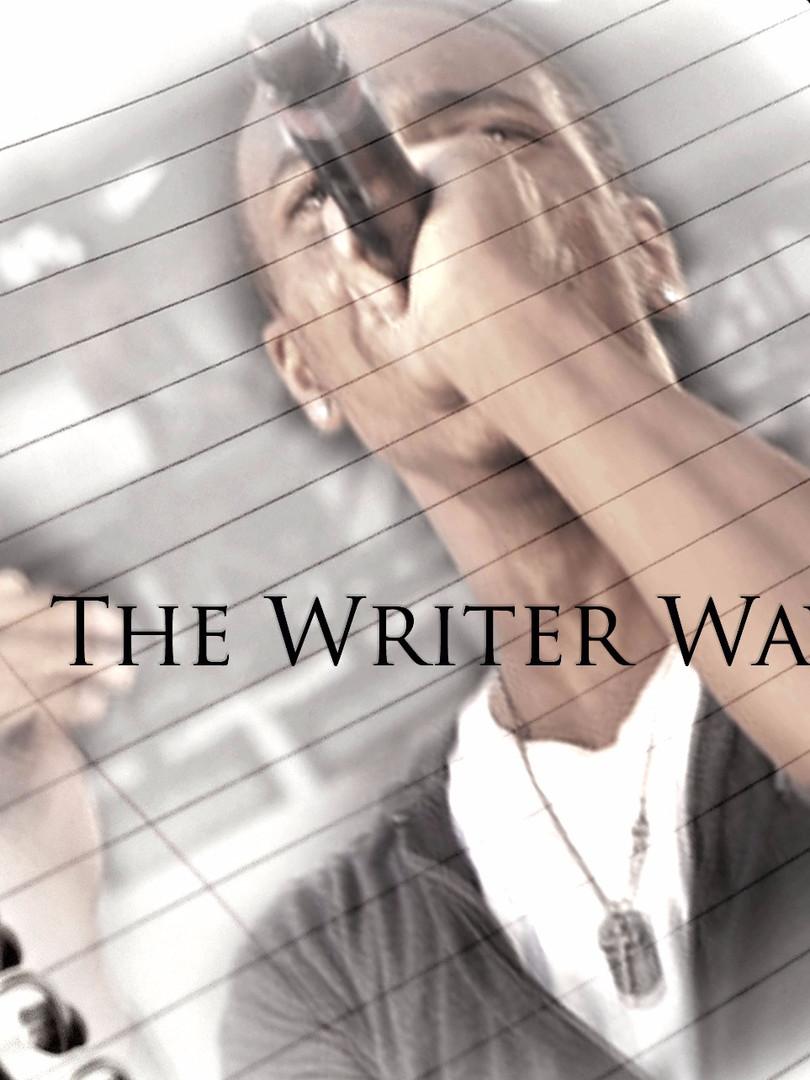 TheWriterWay COVER_edited.jpg