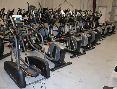 warehouse ellipticals.jpg