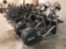 commercial ellipticals showroom.jpg