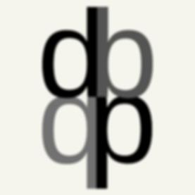 Dyslexia Screening & Tutoring Services -